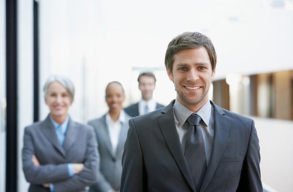 Lassen Sie sich unverbindlich beraten, wenn Sie mit Ihrer beruflichen Situation unzufrieden sind.